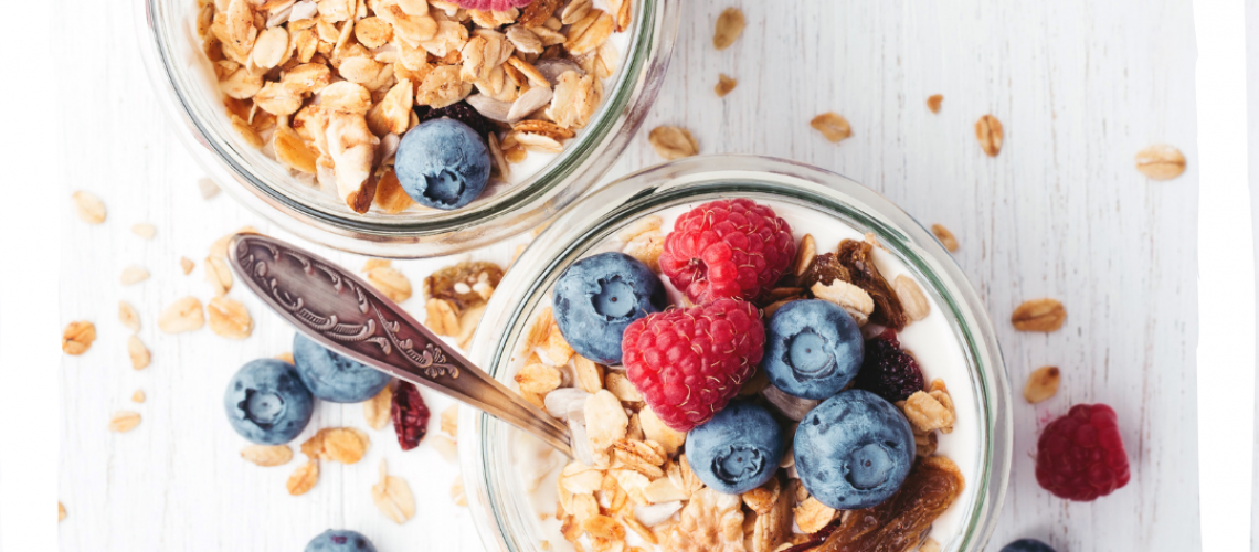 EATING-MINDFULLY-MONTH-6